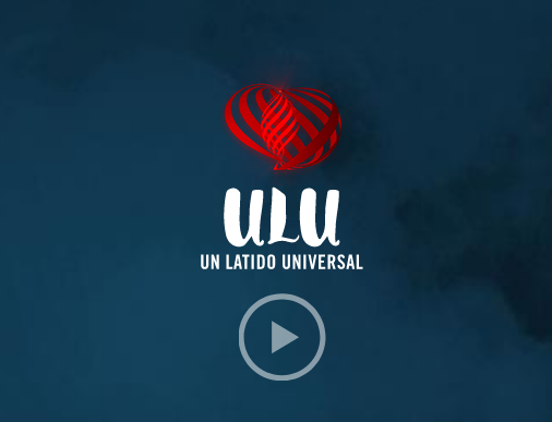 Un Latido Universal – Pelicula para SEGUIR AL CORAZÓN!!!